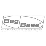 Logo Bagbase