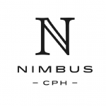 Logo Nimbus