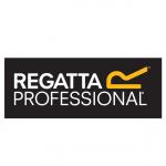 Logo Regatta Professional