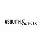 Logo Asquith&Fox