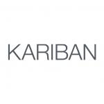 Logo Kariban