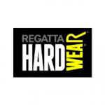 Logo Regatta hardwear