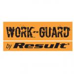 Logo WORKGUARD RESULT
