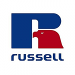 Logo russell
