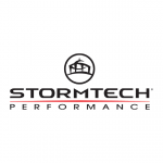 Logo stormtech