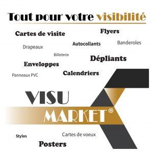 Services visumarket