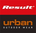 result_urbanoutdoorwear_2020